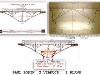 plans - Copie (2)